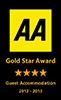 aa_4star_gold-star-award.jpg