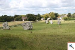 avebury stones and village.jpg