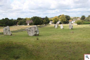avebury stones and village.jpg