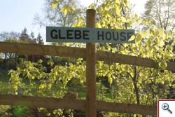 glebe house sign 2012.jpg