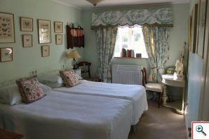 green_room_2012.jpg