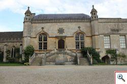 lacock abbey front.jpg